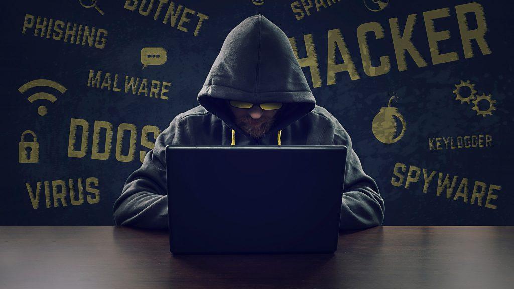 hacker wide 2048x1152 1024x576 - گنجینههای اسرار؛ ۹ آدرس کیف پول معروف بیت کوین