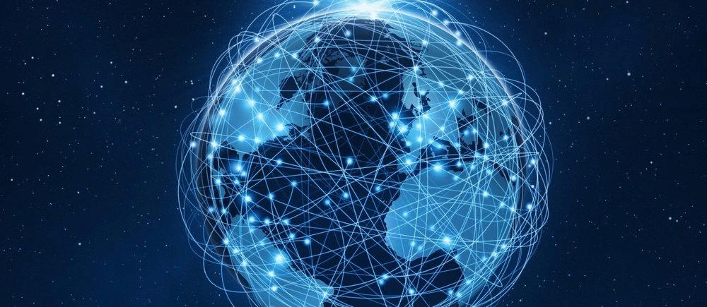 پیشنهاد یک دانشگاه چینی مبنی بر مدیریت دامنه های اینترنتی با استفاده از بلاک چین