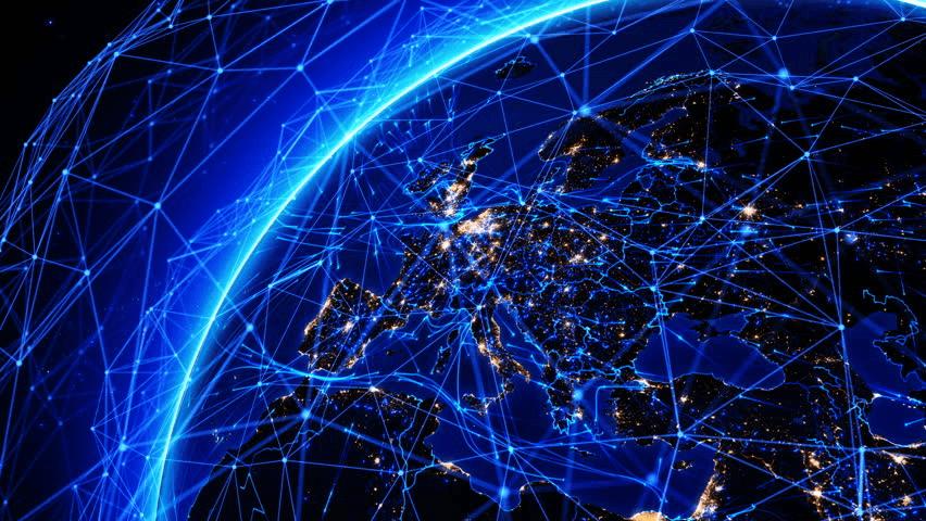اتریوم 2 و آیندهی بلاک چین مقیاس پذیر