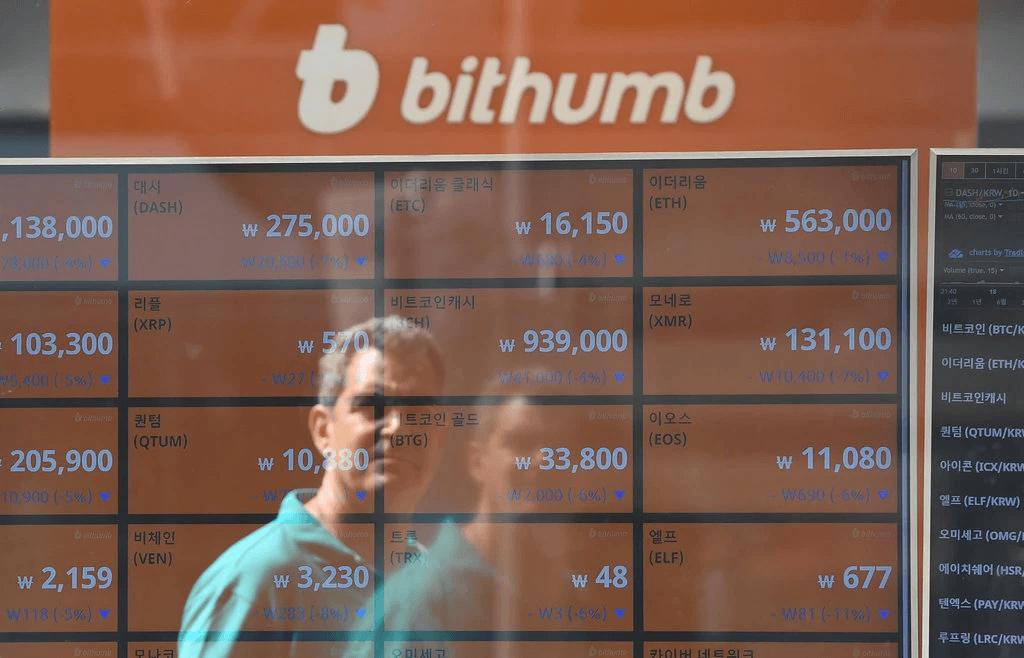 درسهایی که سرمایهگذاران ارز دیجیتال پس از سقوط بیت کوین گرفتند !