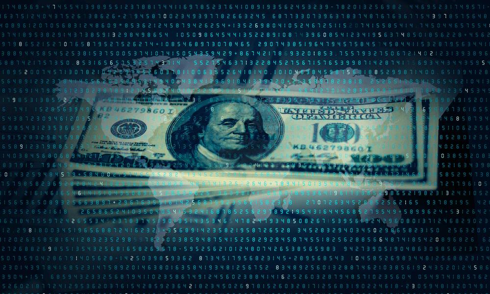 دومین صرافی ارز دیجیتال بزرگ جهان از 4 ارز دیجیتال باثبات جدید پشتیبانی میکند
