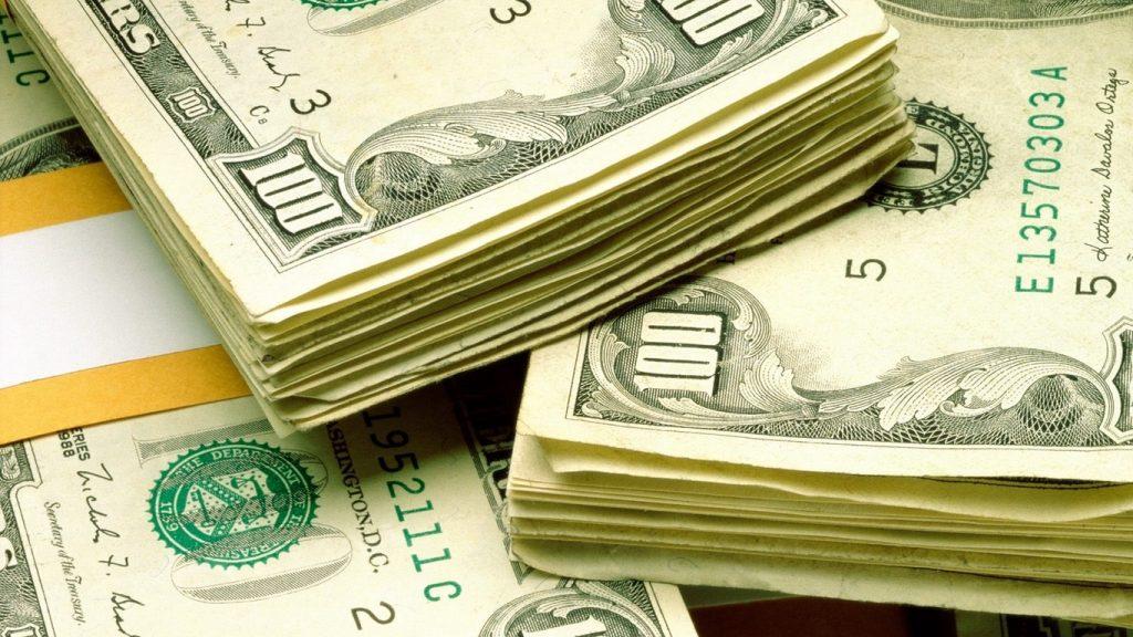 پول در مسیر تکامل؛ چرا به ارزهای دیجیتال باید توجه کنیم؟