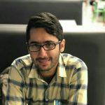 محمد غرقابی