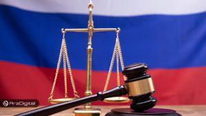 روسیه خطاب به FATF: مراقب جریان ارزهای دیجیتال باشید !