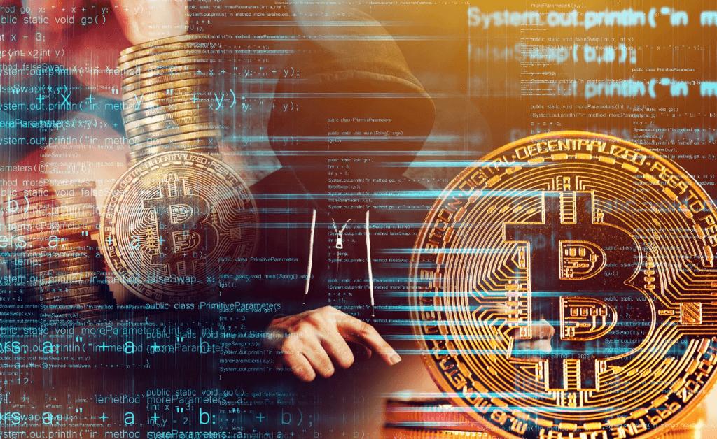 سایت «بیت کوین دات کام» صرافی ارز دیجیتال راهاندازی میکند !