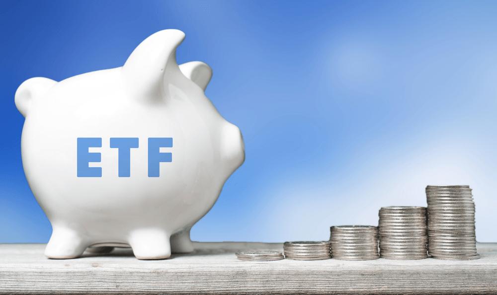 همه چیز درباره ETF بیت کوین/ صندوق قابل معامله در بورس (ETF) چیست؟