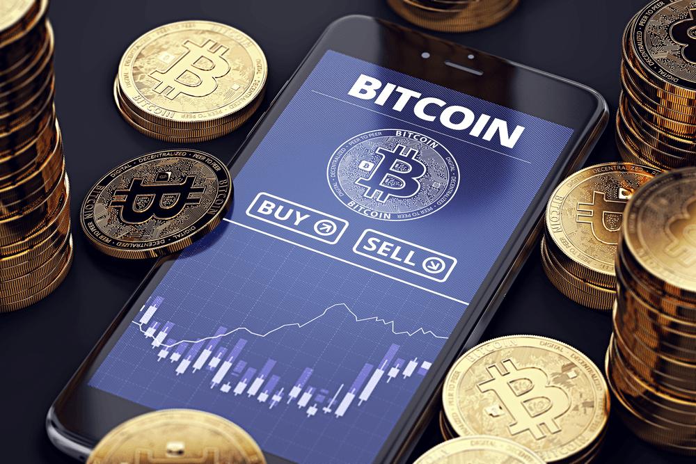 پول یا دارایی؟ ارزهای دیجیتال دقیقا چه هستند؟