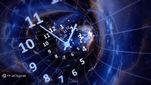 سفر در زمان؛ مروری بر بازار ارزهای دیجیتال در سال ۲۰۱۳ !