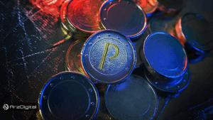 دولت ونزوئلا مذاکره با ۶ صرافی ارز دیجیتال را آغاز کرد