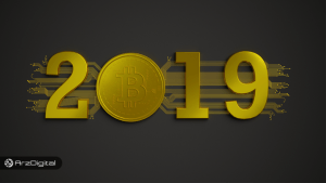 10 گزینه سرمایهگذاری آلتکوینها در سال 2019