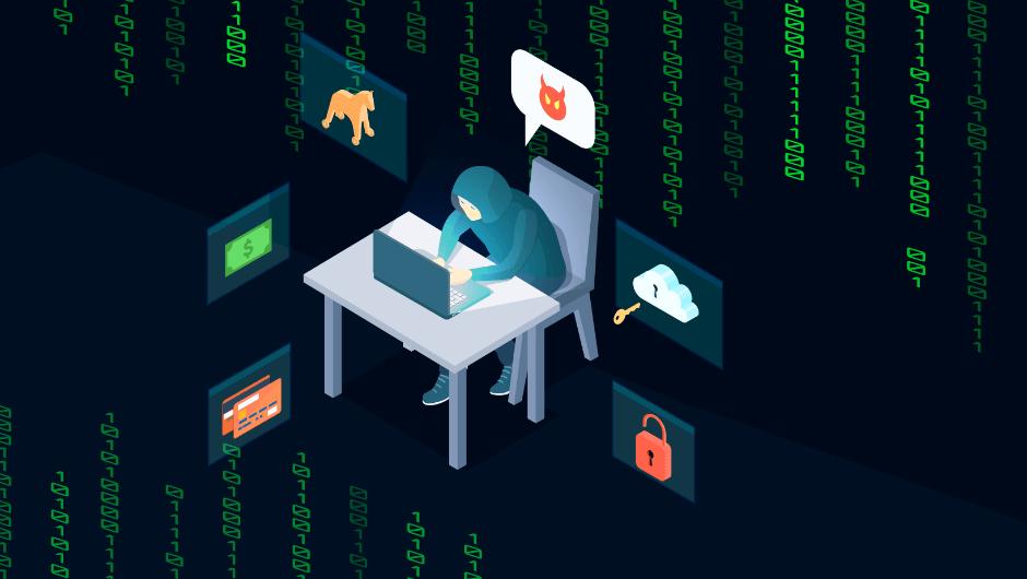 سرویسهای مخفیساز IP، چالش جدید صرافیهای ارز دیجیتال