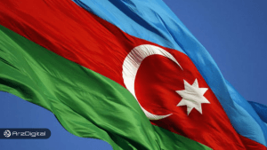 بانک مرکزی آذربایجان: ارز دیجیتال دولتی صادر نخواهیم کرد