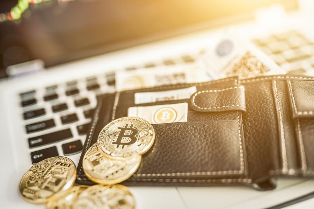 تام لی: بازارهای نزولی، زمانی طلایی برای ورود به دنیای ارزهای دیجیتال هستند !