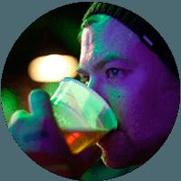 جنگ در بیت کوین کش: چرا هارد فورک پیش رو، نوید جدایی دیگری را می دهد؟