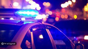 تمرکز پلیس سایبری کالیفرنیا بر کلاهبرداری ارزهای دیجیتال با انتقال سیم کارت