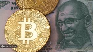 هند تا ماه آینده پیش نویس قوانین ارزهای دیجیتال را منتشر میکند