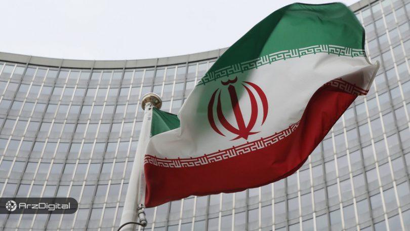 قطع ارتباط با سوئیفت به دلیل تحریمها؛ آیا ایران به ارزهای دیجیتال روی میآورد؟