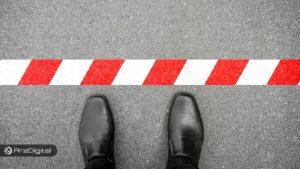 محدودیتهای تمرکززدایی چیست؟