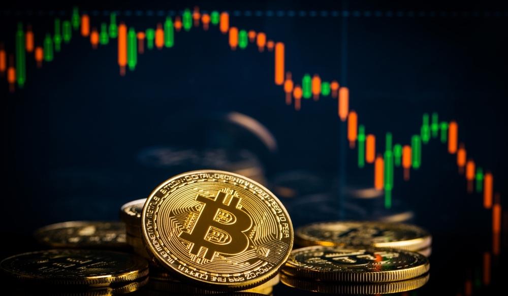 چه بر سر بازار ارزهای دیجیتال آمده است؟/ تحلیلگران پاسخ میدهند
