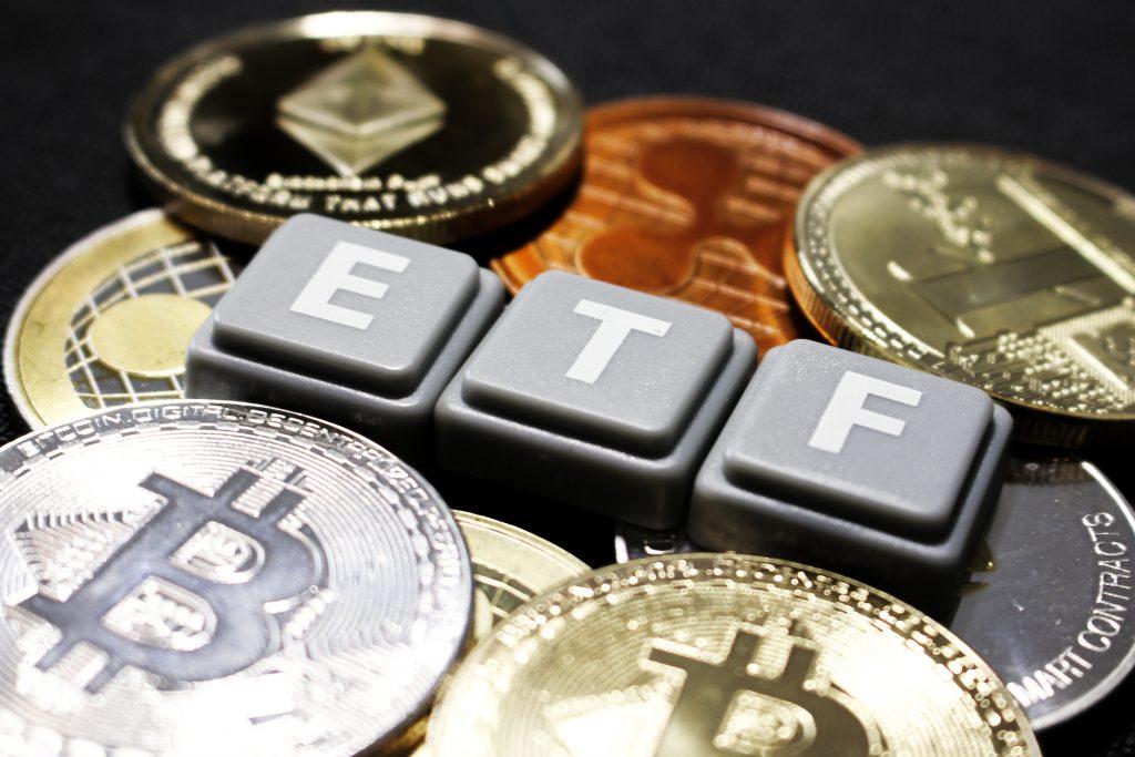 اولین ETP ارزهای دیجیتال جهان در سوئیس عرضه میشود