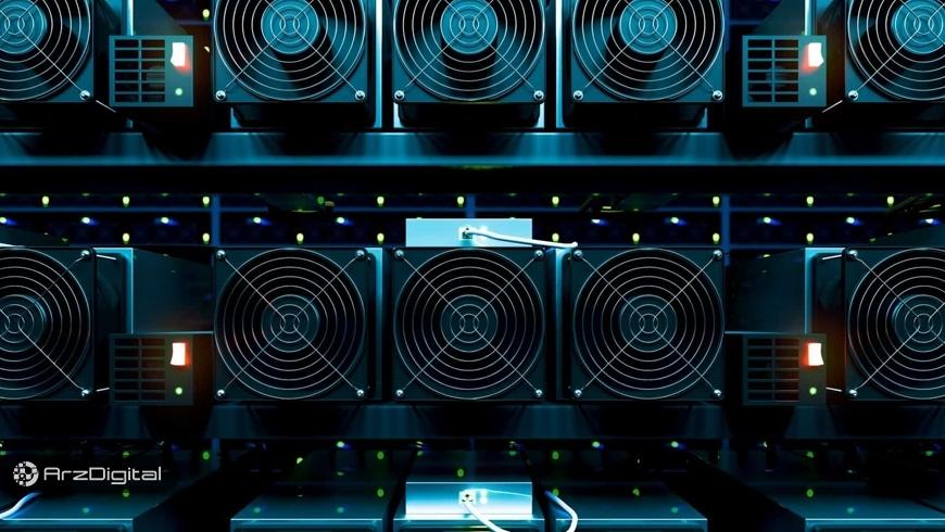 بیت مین نسل جدید دستگاههای استخراج بیت کوین را در این هفته عرضه میکند !