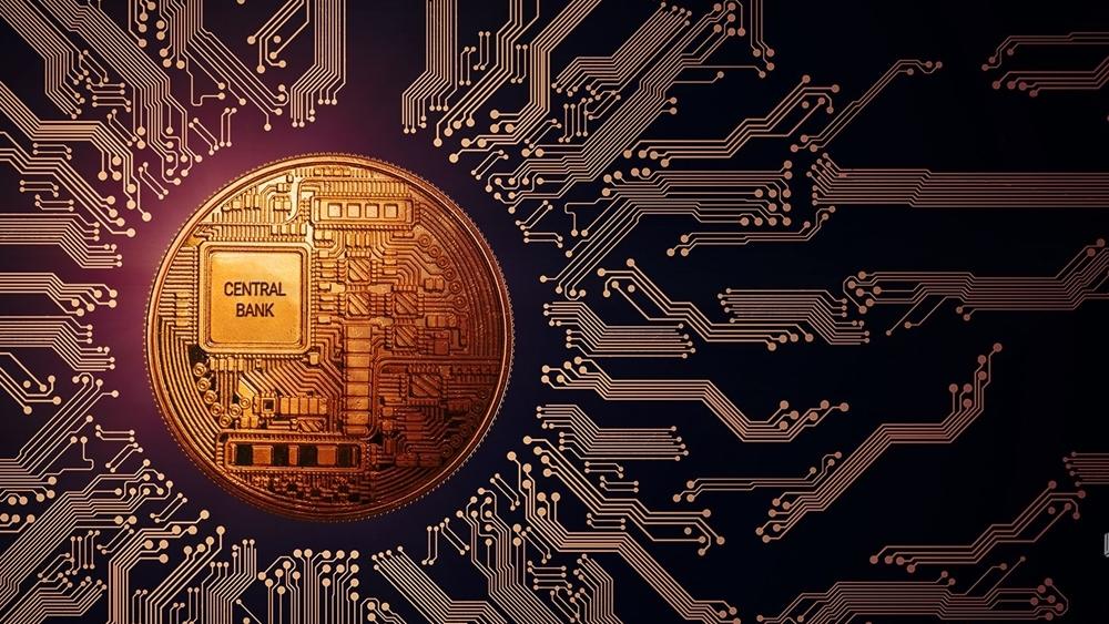 نوریل روبینی: ارزهای دیجیتال بانک مرکزی، صنعت بلاک چین و ارزهای دیجیتال دیگر را نابود میکنند !