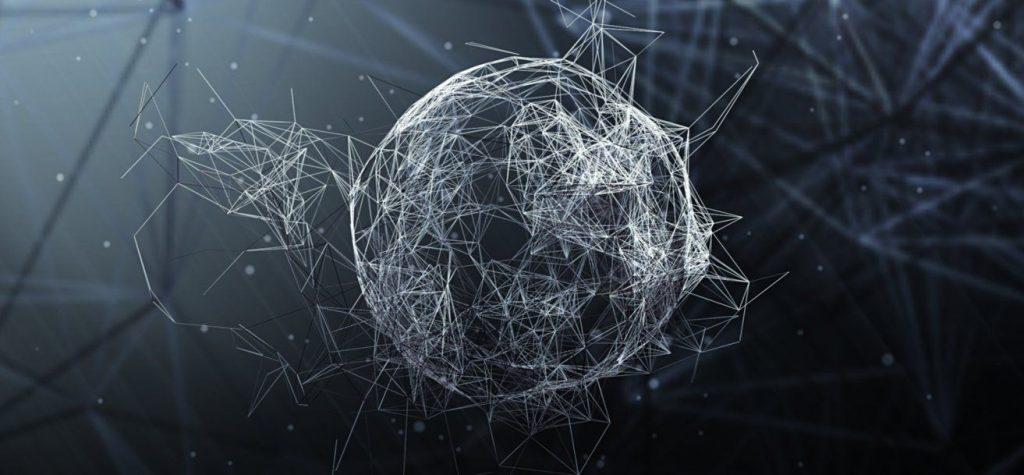 مفهوم جامع تمرکززدایی (غیرمتمرکزسازی) از زبان ویتالیک بوترین