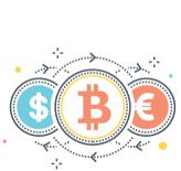 راهکارهای جامع حفظ حریم خصوصی، مخاطرات سرمایهگذاری و پیشگیری از کلاهبرداری در دنیای ارزهای دیجیتال