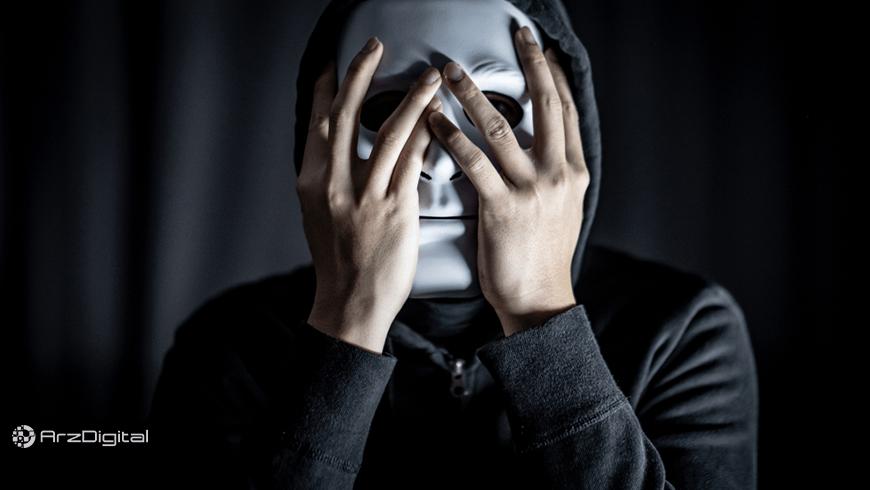 کلاهبرداری بزرگ بیت کوین در توییتر با نقاب ایلان ماسک