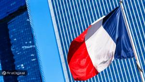 فرانسه، به دنبال قانون گذاری در حوزه ICOها!