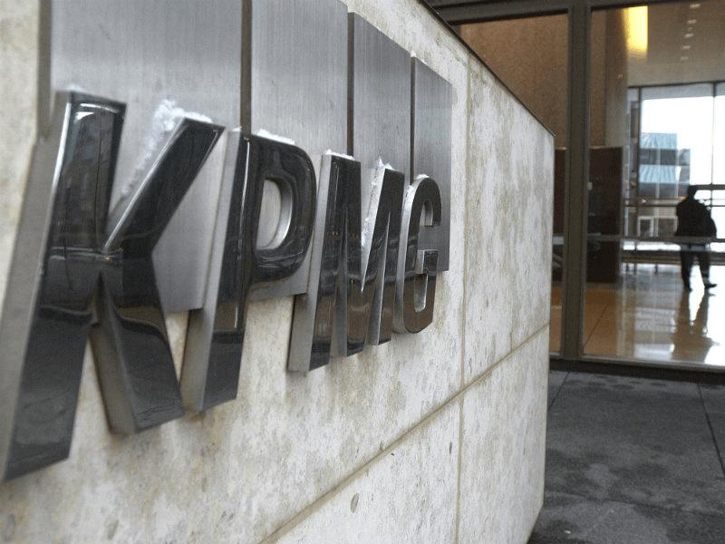 مؤسسه KPMG: ارزهای دیجیتال فاصله بسیاری با قابلیت ذخیره ارزش دارند