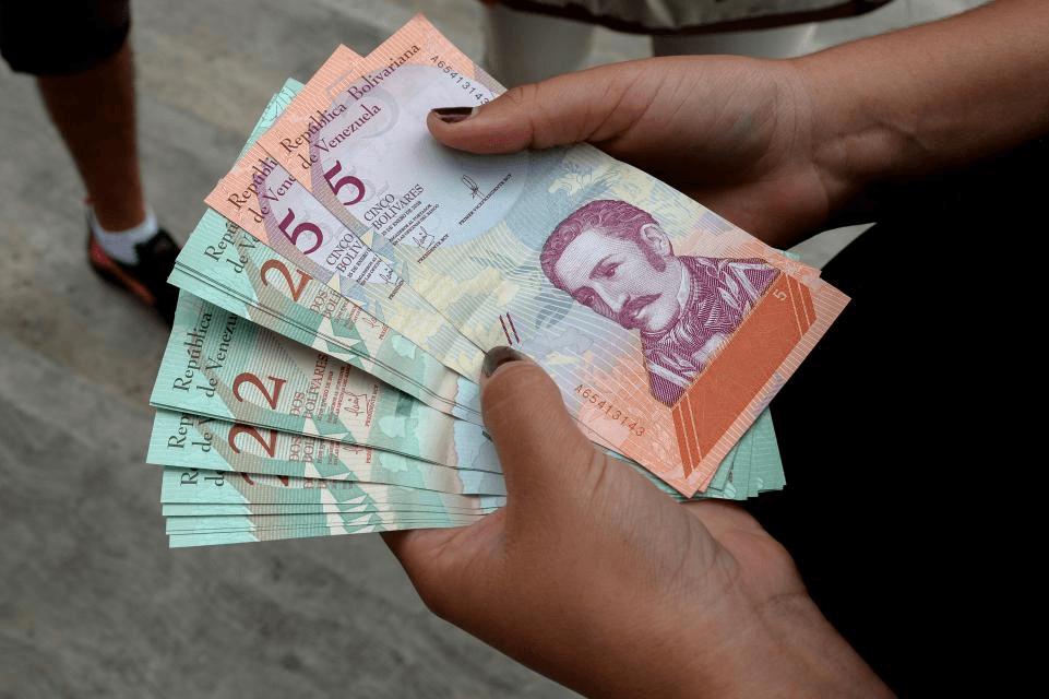 ارز دیجیتال ملی یا بانک مرکزی (CBDC) چیست؟/ مروری بر وضعیت ارزهای دیجیتال ملی در جهان