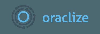 اوراکل (Oracle) در بلاک چین و قراردادهای هوشمند چیست؟
