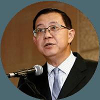 مالزی به دنبال تصویب قوانین ارزهای دیجیتال در سه ماهه اول 2019