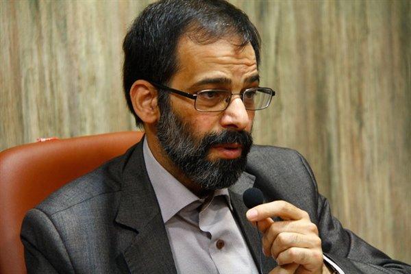 فعالیت ماینینگ و صرافیهای ارز دیجیتال در ایران قانونی میشود
