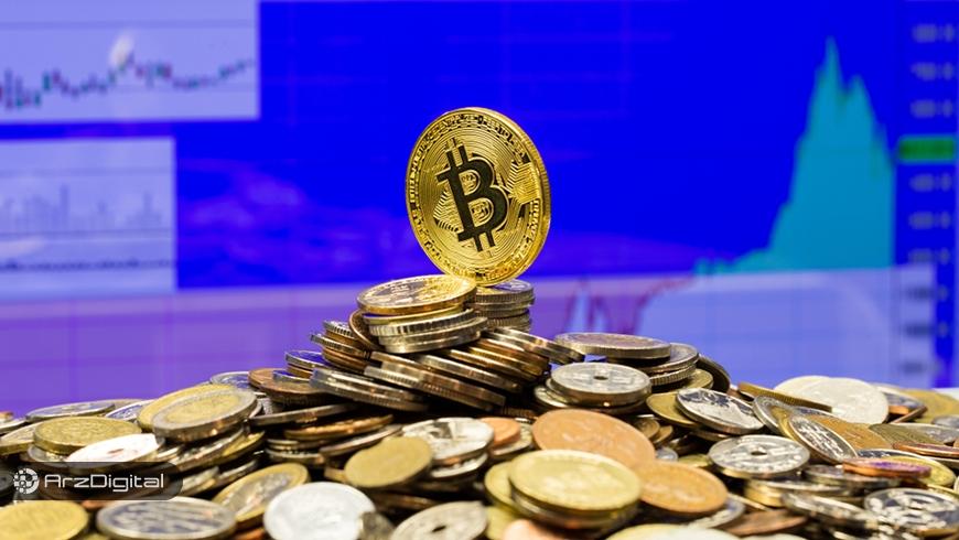 معاملات مارجین (Margin Trading) در ارزهای دیجیتال چیست؟