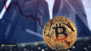 مایکل مورو: قیمت بیت کوین به 3000 دلار خواهد رسید
