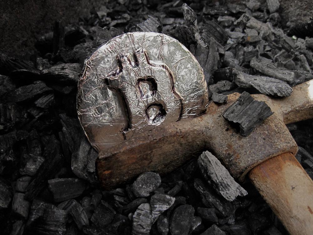 استخر استخراج یا استخر ماینینگ (Mining Pool) چیست؟