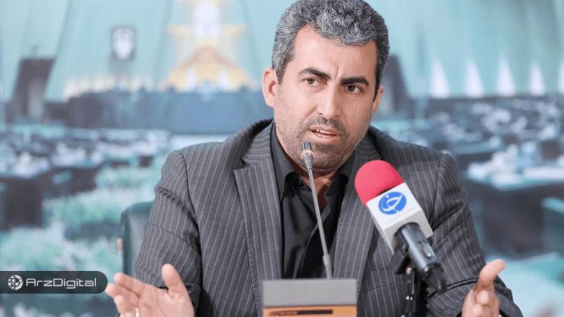 رئیس کمیسیون اقتصادی مجلس از سوئیفت منطقهای و استفاده از ارزهای دیجیتال برای مقابله با تحریمها خبر داد