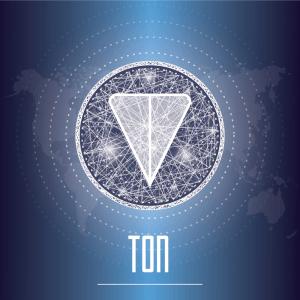 هفتاد درصد از پروژه ارز دیجیتال تلگرام تکمیل شده است