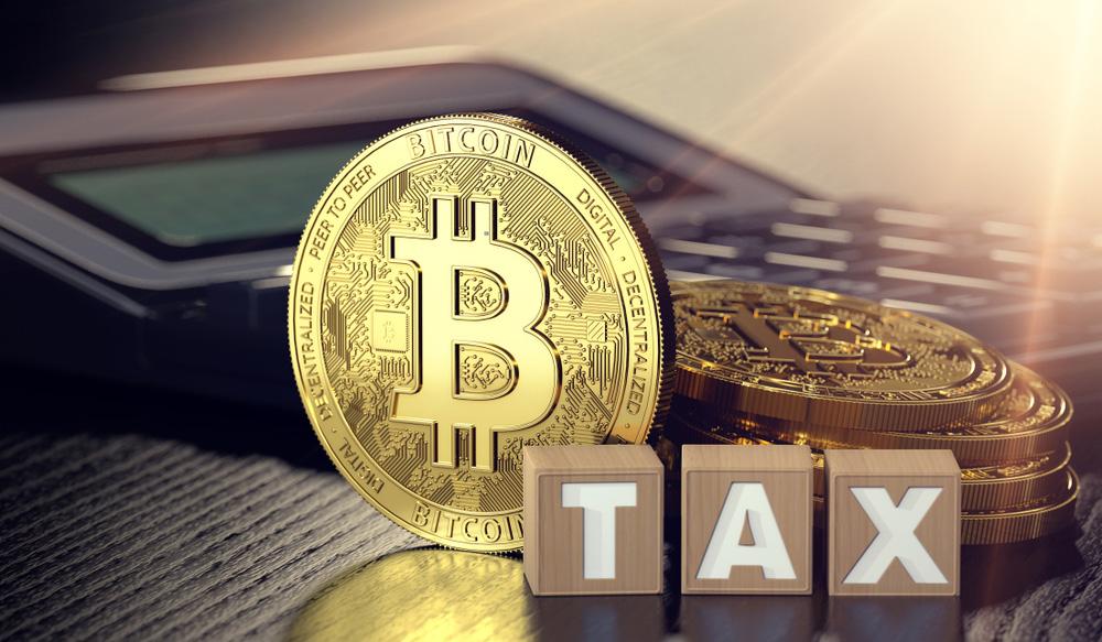 پرداخت مالیات از طریق بیت کوین در ایالت اوهایو قانونی شد