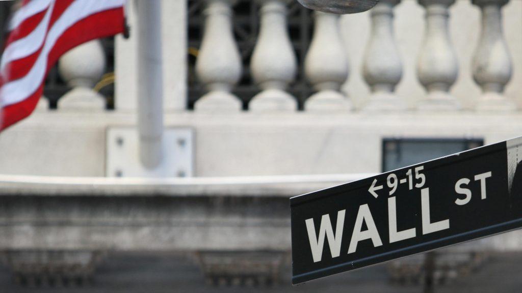 سقوط بازار ارزهای دیجیتال ادامه دارد؛ 14 میلیارد دلار دیگر از بازار خارج شد !