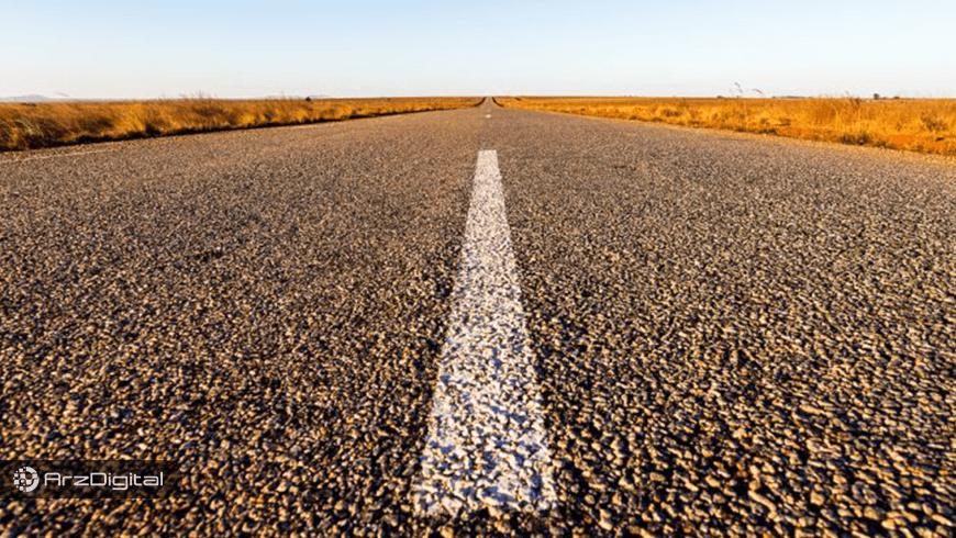 بیت کوین برای پذیرش همگانی باید مسیر طولانی را طی کند