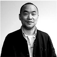 آنچه که از 30 مدیر بزرگ در صنعت بلاک چین آموختم