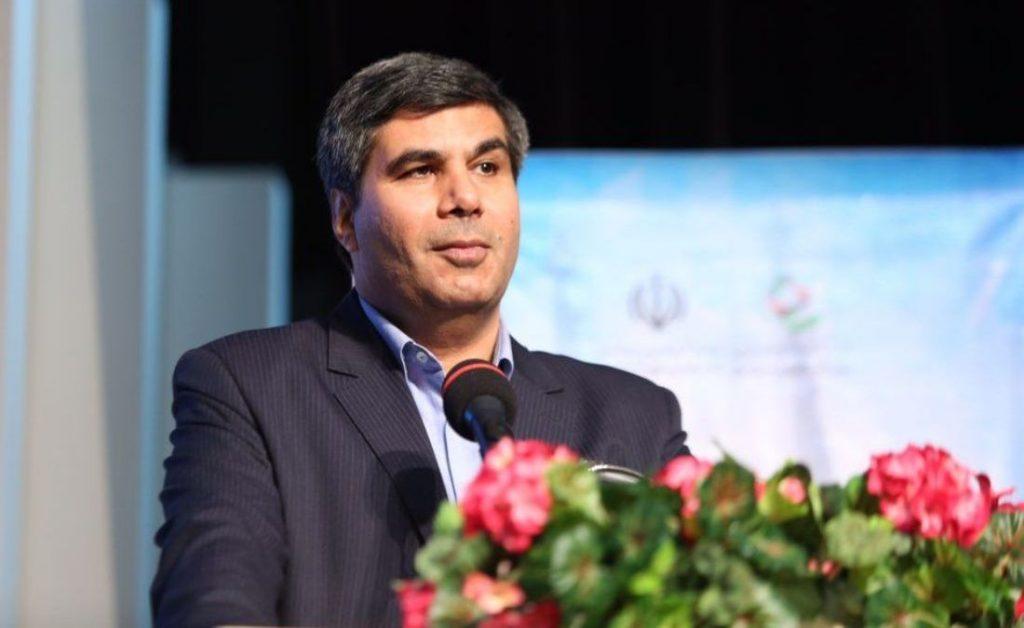 بلاک چین نظارت بر سیستم اقتصادی ایران را قویتر میکند