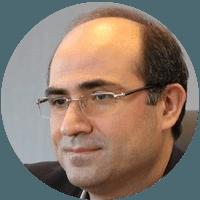 اخطار یک ریزش تاریخی/ تحلیلگری که سال گذشته در رسانه ملی سقوط بیت کوین را پیشبینی کرده بود