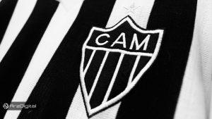 باشگاه فوتبال اتلتیکو مینیرو برای هواداران خود ارز دیجیتال راهاندازی میکند