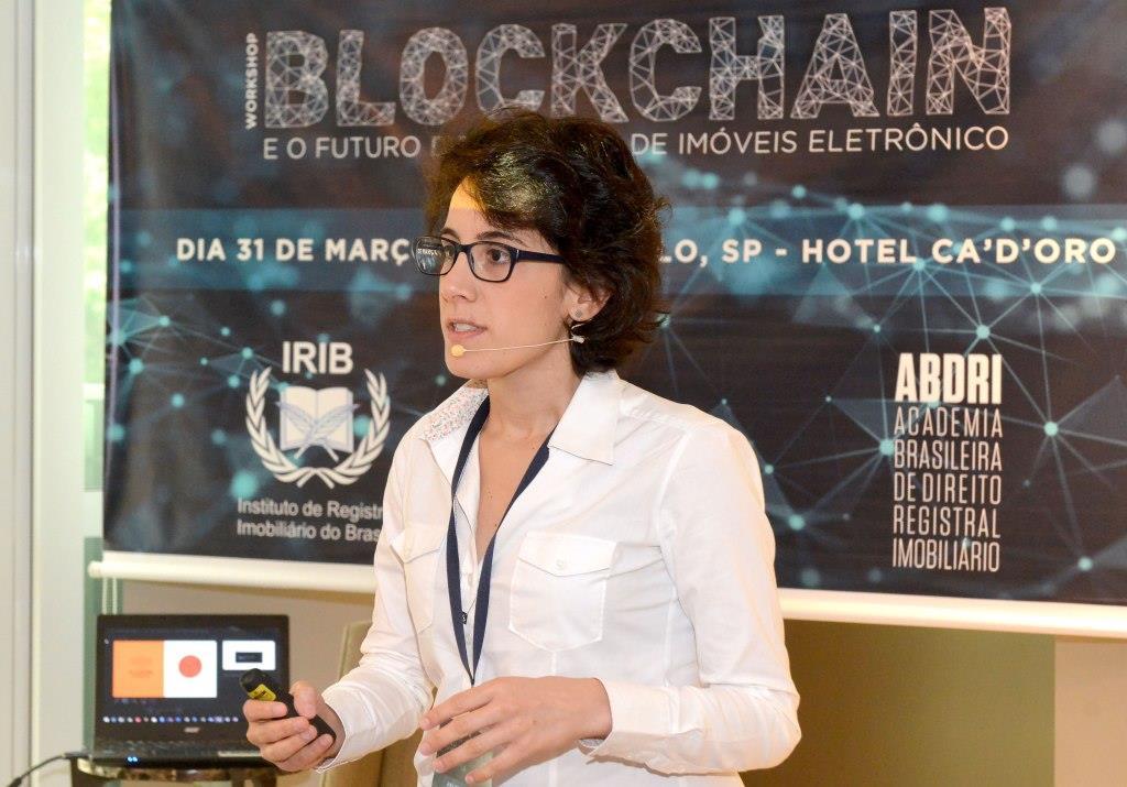 عرضه ارز دیجیتال با ثبات توسط بانک برزیلی با استفاده از شبکه اتریوم