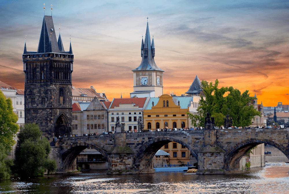 جمهوری چک