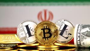 نماینده مجلس: ارزهای دیجیتال راهکار خنثی سازی تحریمهای سیستم بانکی